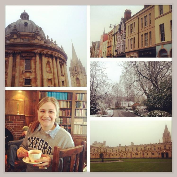 LValentine_Oxford