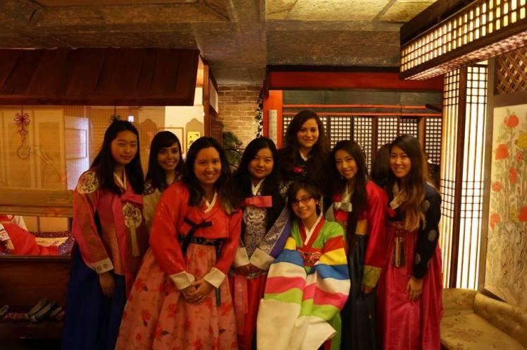 kat-leehong_girls-dressed-up